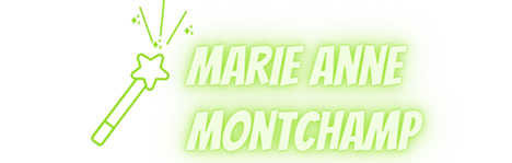 Marie Anne Montchamp - Les meilleures infos du web